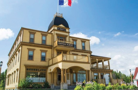 1-hotel-chateau-albert.jpg