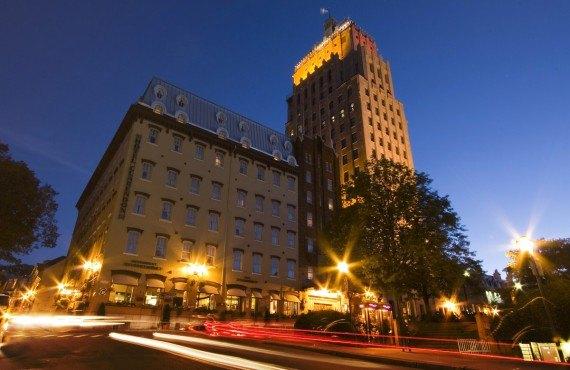 1-hotel-clarendon