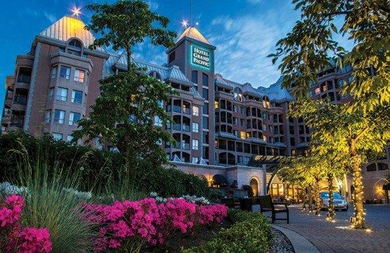 1-hotel-grand-pacific