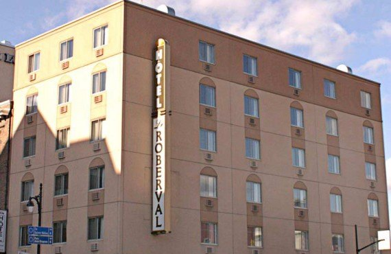 1-hotel-le-roberval-ext