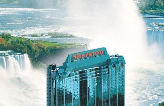 1-hotel-sheraton-on-falls-ext