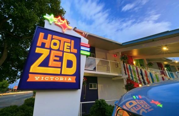 1-hotel-zed-victoria