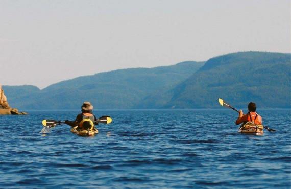 1-kayak-mer-fjord.jpg