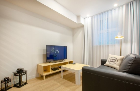 1-lofts-charest-salon.jpg