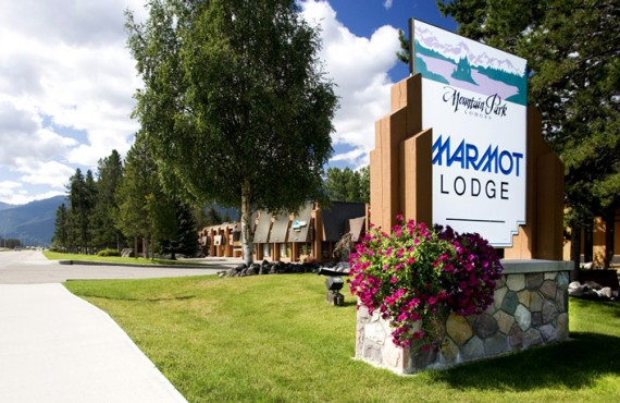 1-marmot-lodge-ext