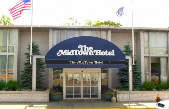 1-midtown-hotel-ext