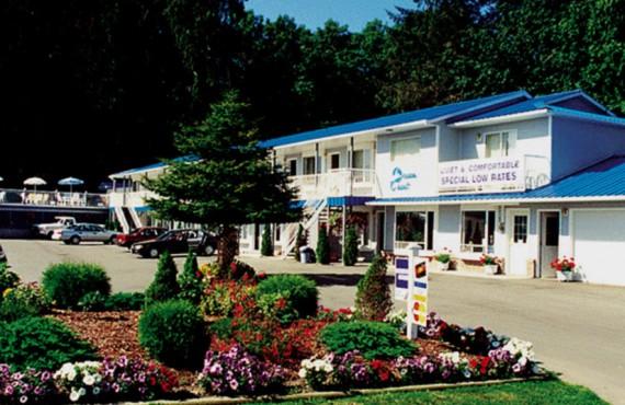1-motel-ocean-crest-ext