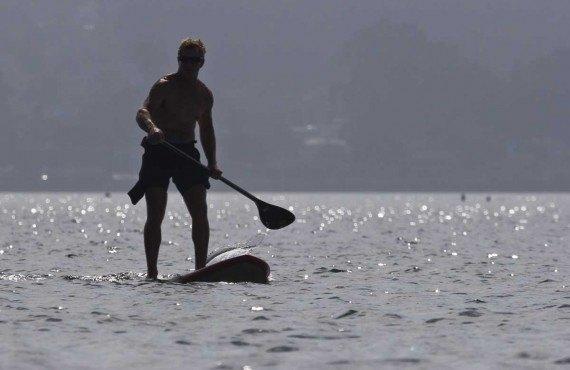 1-paddle-surf-charlevoix-baie-st-paul.jpg