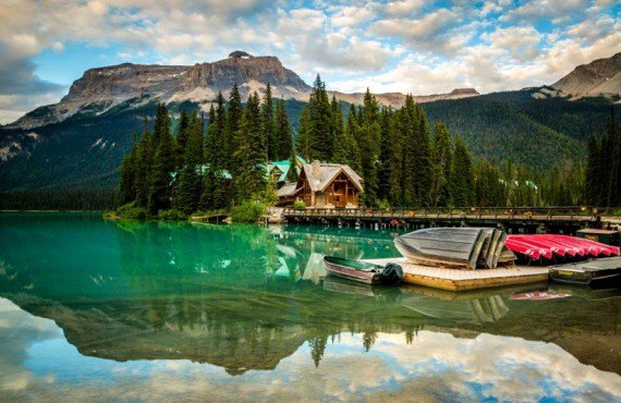 1-pourvoirie-emerald-lake-ext