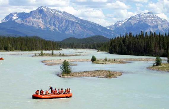 1-rafting-jasper-riviere-athabaska.jpg