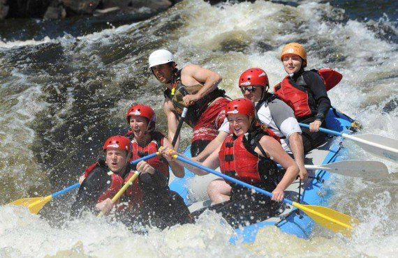 1-rafting-quebec-canada.jpg