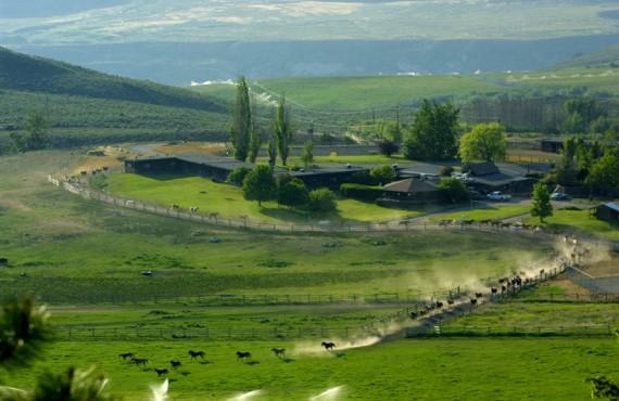 1-ranch-sundance-ext