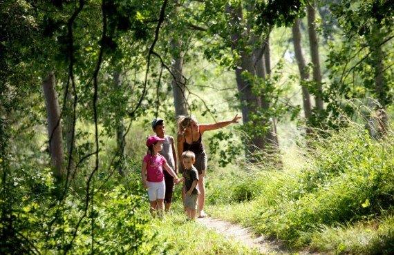 1-randonnee-ecotouristique-valga.jpg