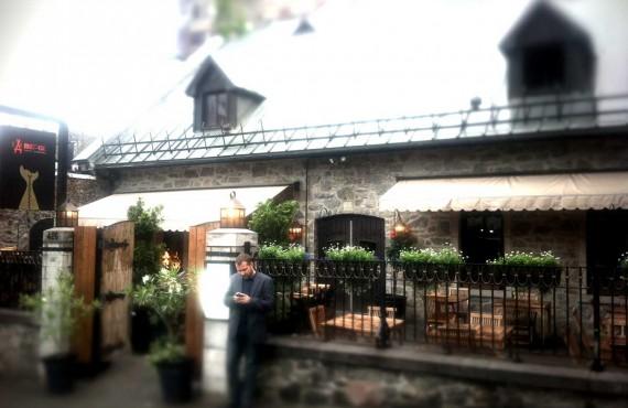 1-restaurant-auberge-saint-gabriel-montreal.jpg