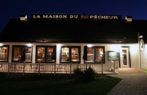 1-restaurant-maison-pecheur-perce.jpg