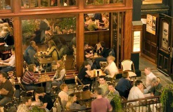 1-restaurant-saint-amour-quebec.jpg