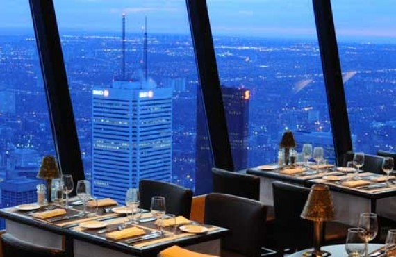 1-restaurant-sky-360-tour-calgary.jpg
