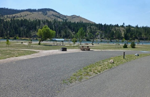 1-riverside-campground-helena.jpg