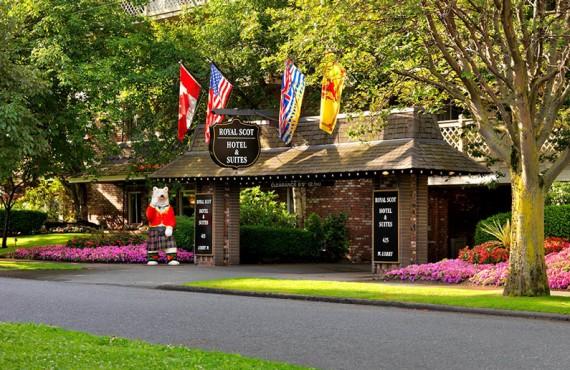 1-royal-scott-hotel-suites-ext