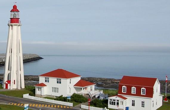 1-site-historique-maritime-phare