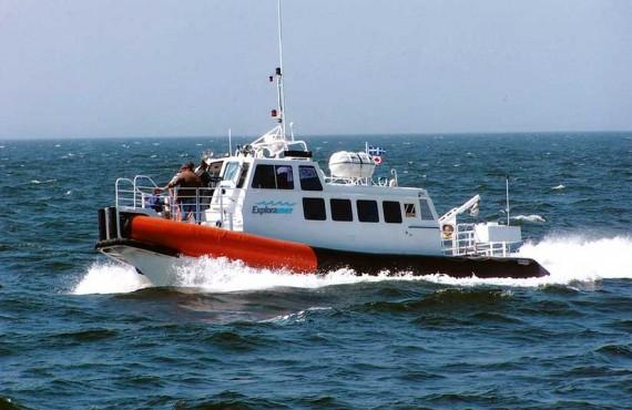 1-sortie-ecotouristique-en-mer-exploramer.jpg