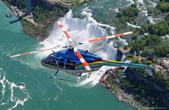1-survol-helicoptere-niagara-falls.jpg