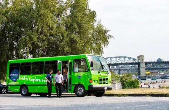 1-tour-ville-autobus-vancouver-bus