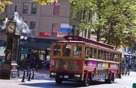 1-tour-ville-guide-vancouver-trolley.jpg