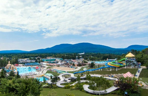 1-village-vacances-valcartier-quebec.jpg