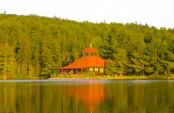 parc algonquin arowhon pines-1