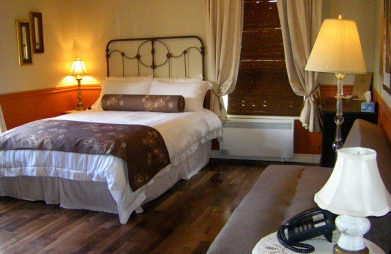 2-auberge-beausejour-ch
