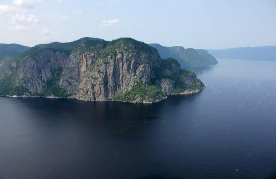 2-bateau-mouche-fjord