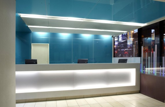 2-bond-place-toronto-reception