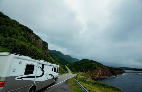 2-camping-cheticamp-cap-breton.jpg