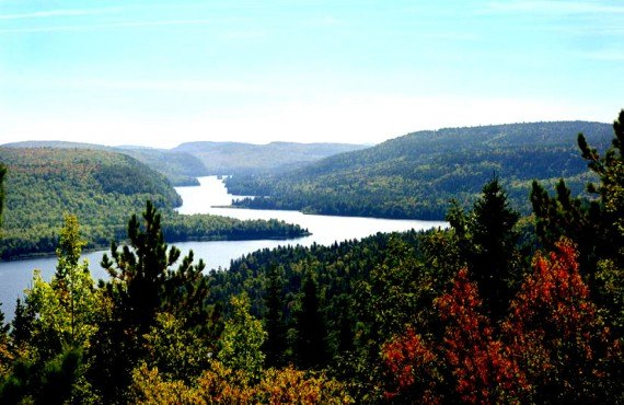 2-camping-mauricie-riviere-