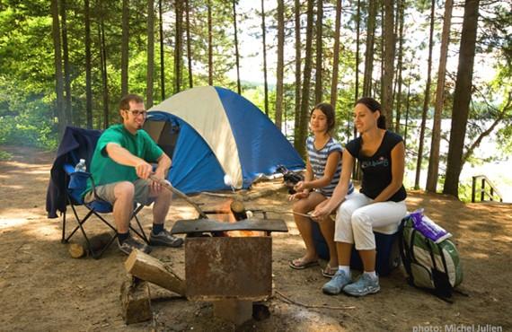 2-camping-mauricie-wapizagonke