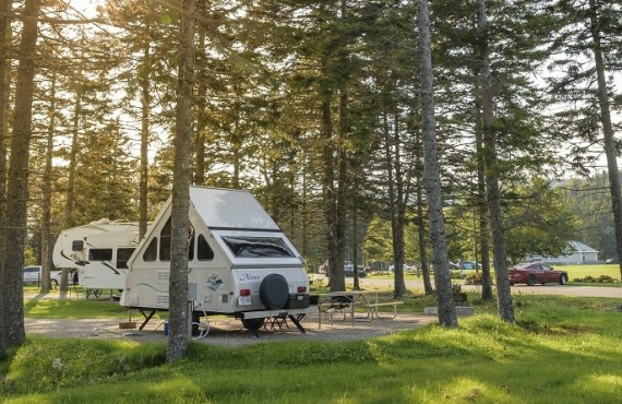 2-camping-parc-fundy.jpg