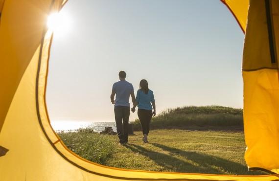 2-camping-parc-i-p-edouard.jpg