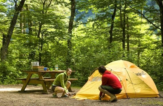 2-camping-parc-jacques-cartier