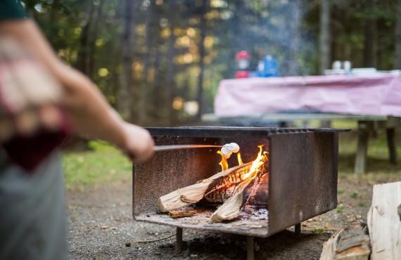 2-camping-parc-kouchibouguac.jpg