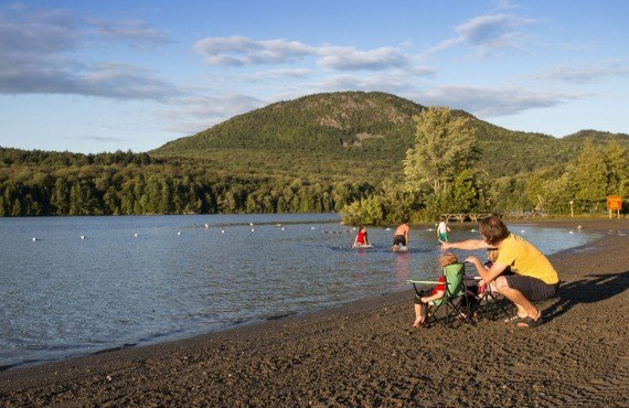 2-camping-parc-mont-orford