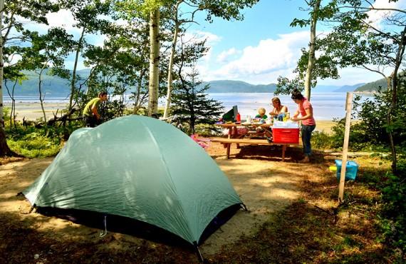 2-camping-parc-saguenay