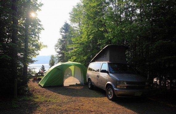 2-camping-petit-saguenay