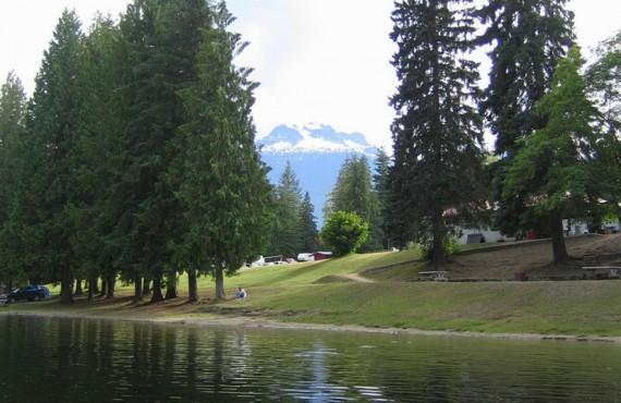 2-camping-williamson-lake