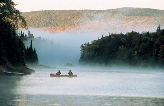 2-canot-camping-mauricie-quebec.jpg