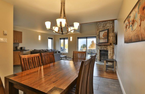 2-chalets-sommets-charlevoix