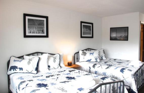 2-chambre-2-lits-queen.jpg