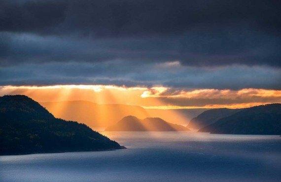 2--fjord-saguenay-quebec.jpg