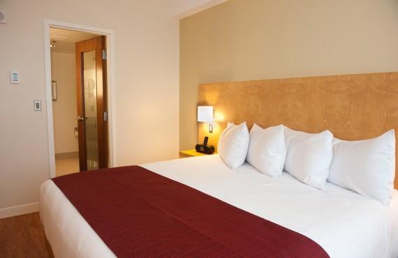 2-holman-grand-hotel.jpg