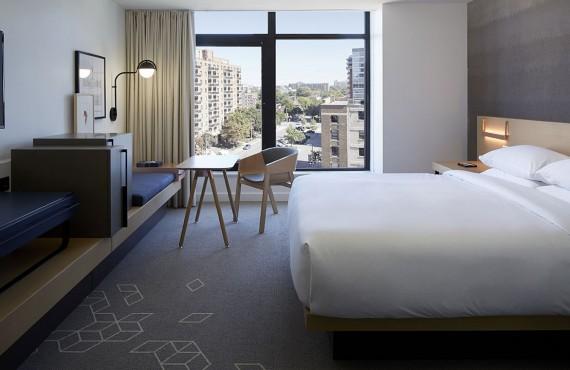 2-hotel-andaz-ottawa